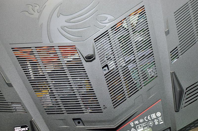 b_800_600_16777215_00_images_yau0715_GE63VR7RE_27.JPG